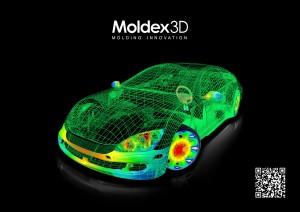 Automotive_Design_Car02