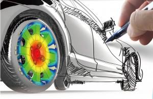 Automotive_Design_Round-box