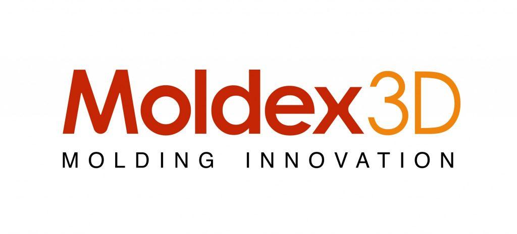 moldex3d-logo_white-background